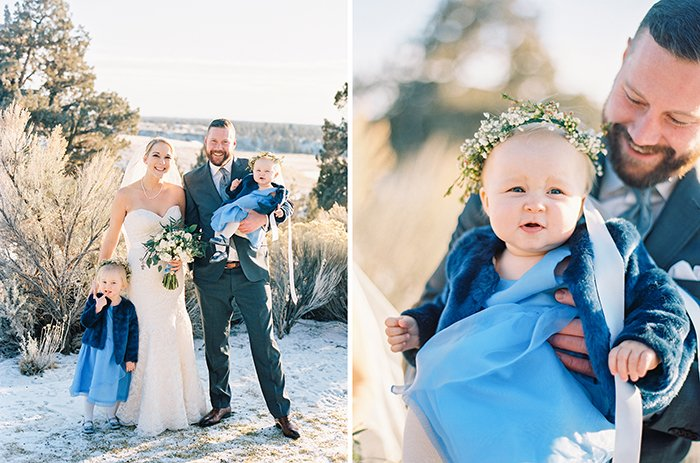 Brasada Ranch Winter Wedding0031