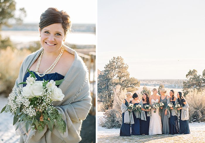 Brasada Ranch Winter Wedding0034