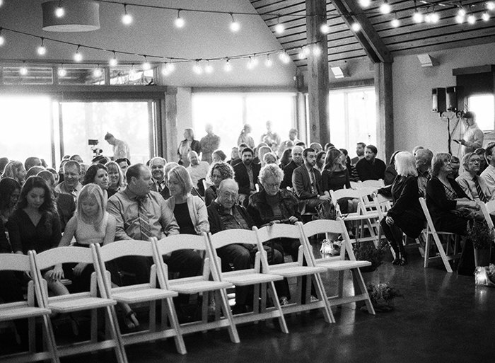 Brasada Ranch Winter Wedding0037
