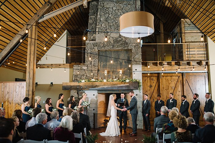 Brasada Ranch Winter Wedding0038