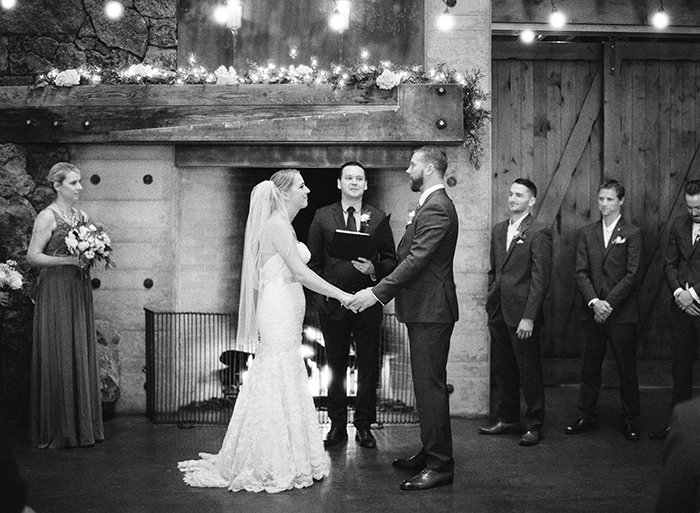 Brasada Ranch Winter Wedding0039