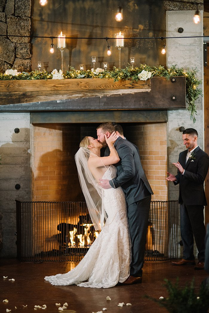 Brasada Ranch Winter Wedding0040