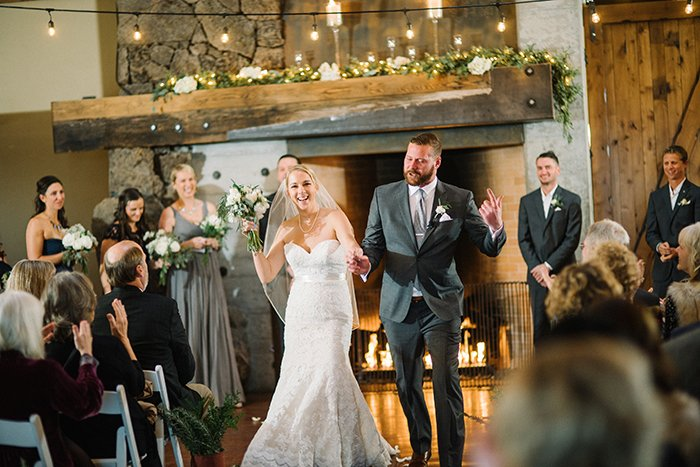 Brasada Ranch Winter Wedding0041