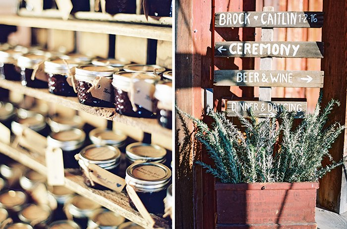 Brasada Ranch Winter Wedding0042
