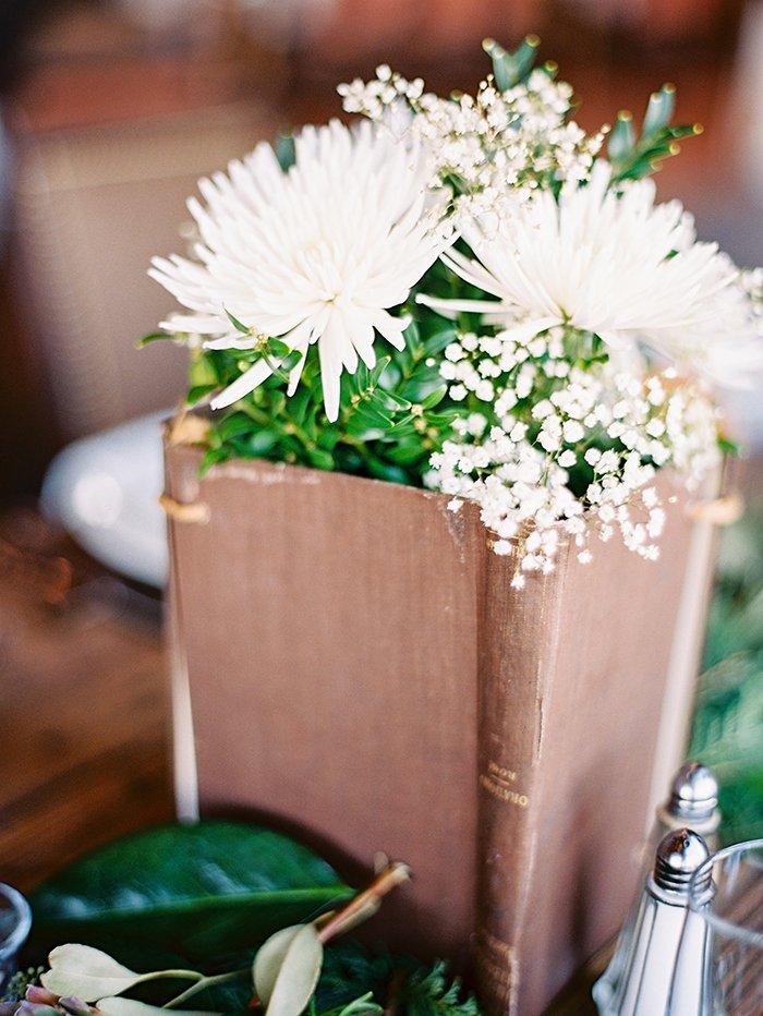 Brasada Ranch Winter Wedding0043
