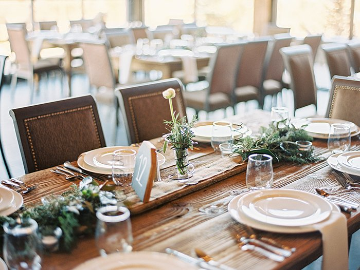 Brasada Ranch Winter Wedding0044