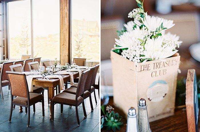 Brasada Ranch Winter Wedding0046