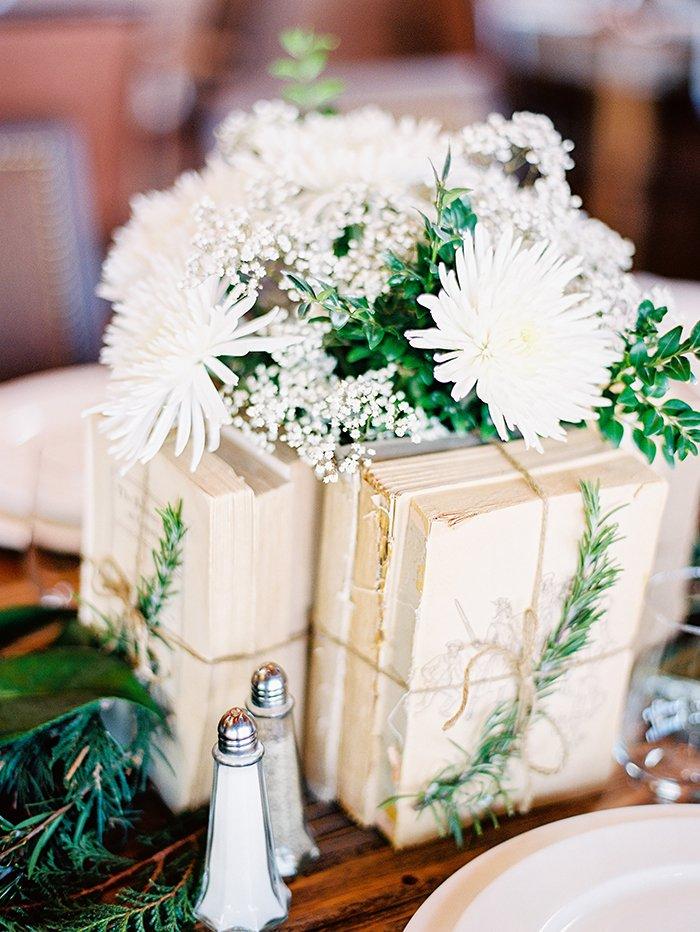 Brasada Ranch Winter Wedding0047
