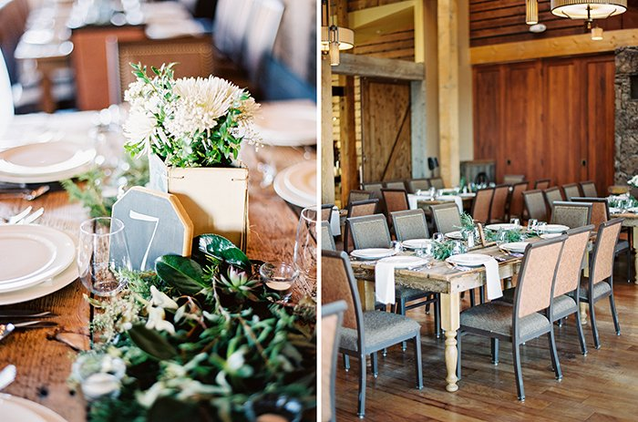 Brasada Ranch Winter Wedding0048