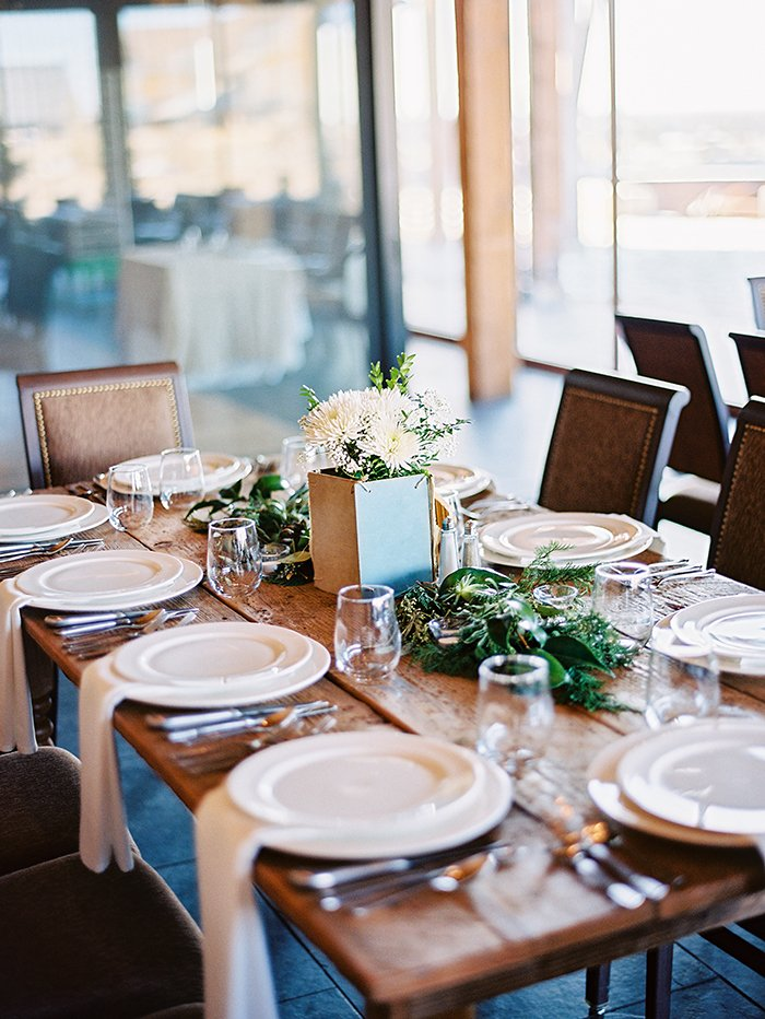 Brasada Ranch Winter Wedding0051
