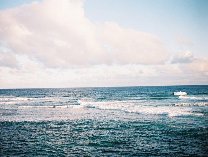 Kauai Elopement by Marina Koslow0022