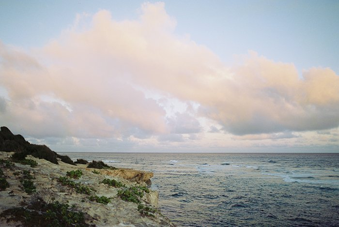 Kauai Elopement by Marina Koslow0027