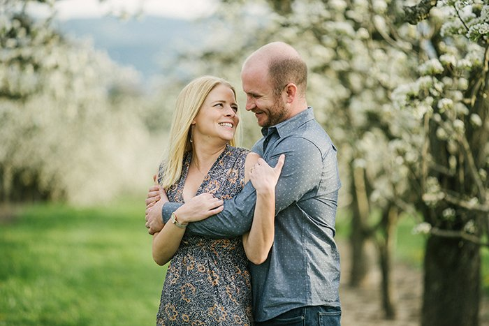 Hood River Engagement0004