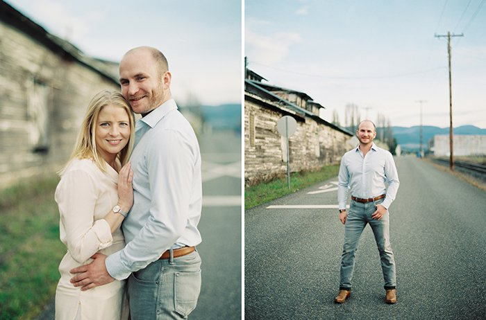 Hood River Engagement0005