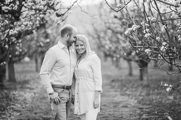 Hood River Engagement0017