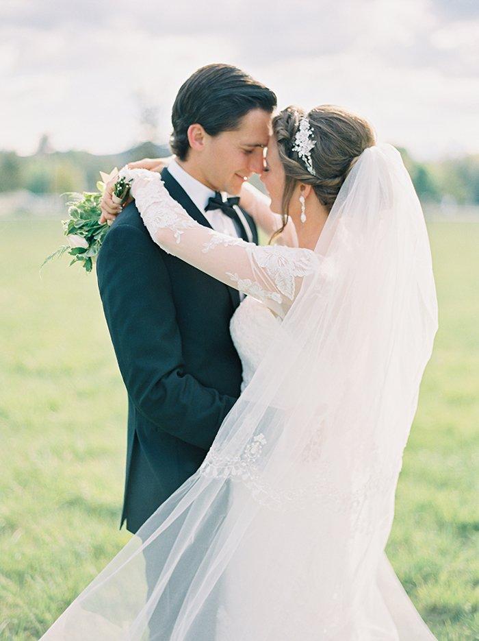 Tumalo OR Wedding by Marina Koslow0001