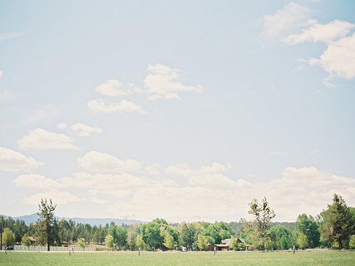 Tumalo OR Wedding by Marina Koslow0002