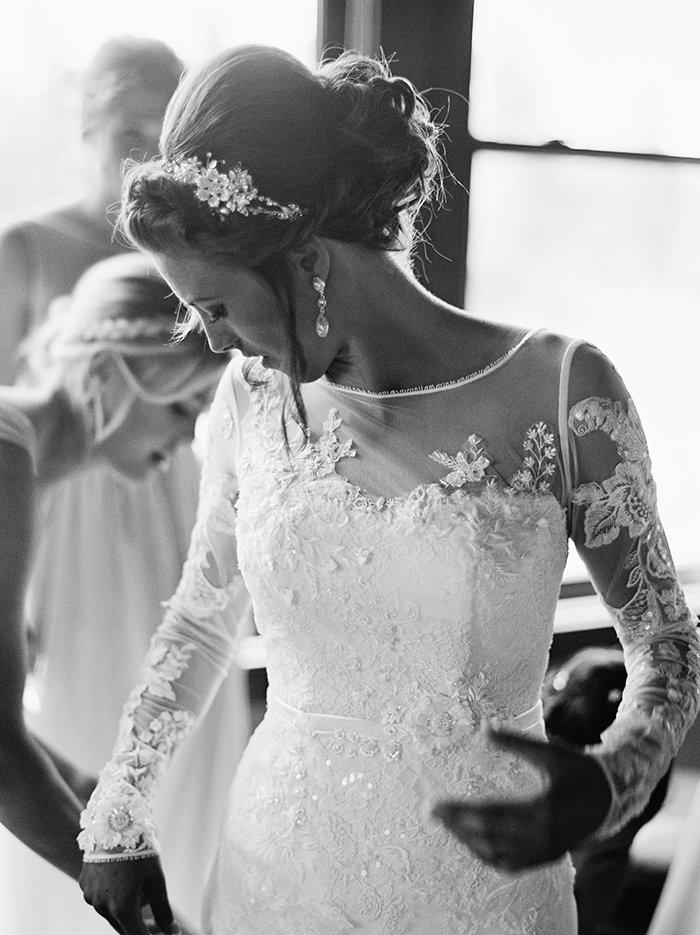 Tumalo OR Wedding by Marina Koslow0004