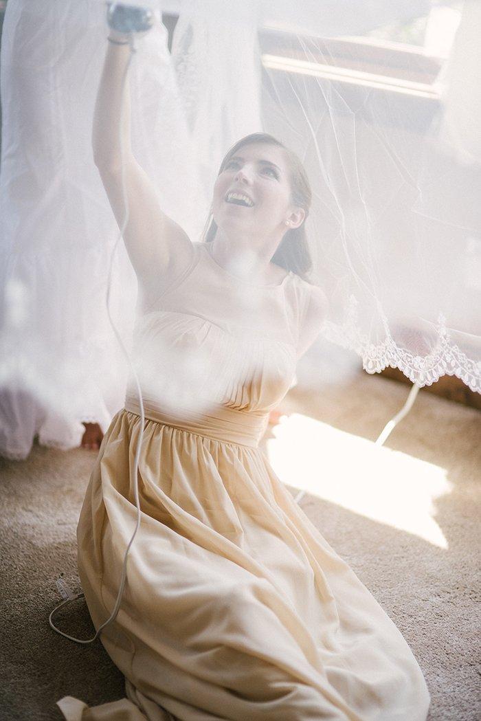 Tumalo OR Wedding by Marina Koslow0005