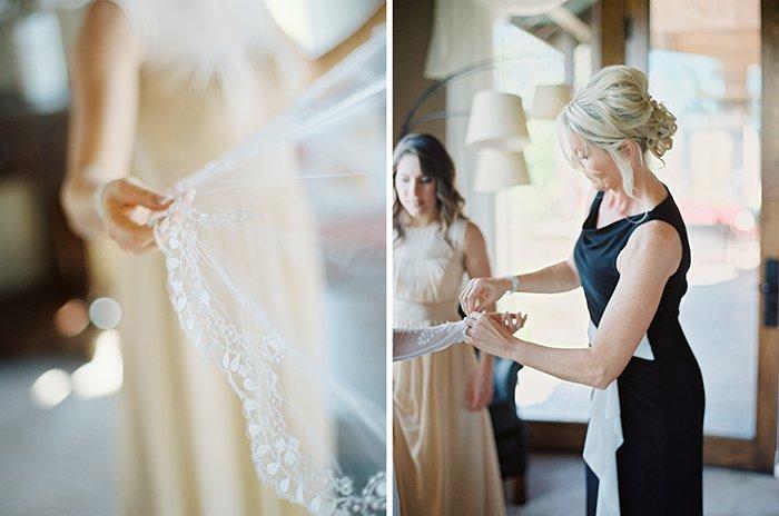 Tumalo OR Wedding by Marina Koslow0006