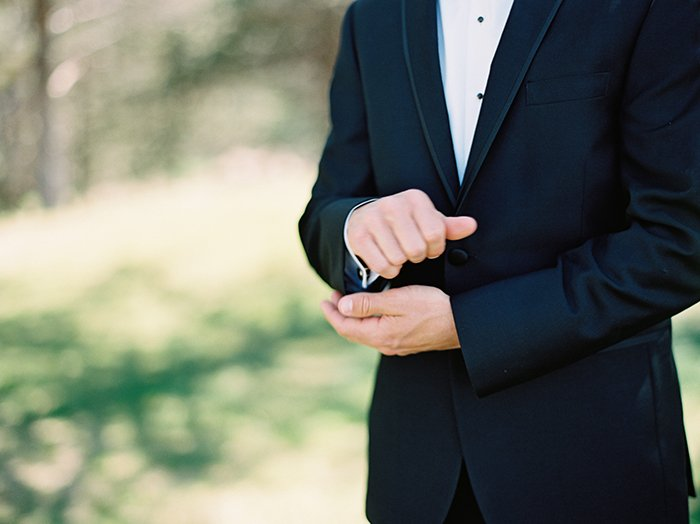 Tumalo OR Wedding by Marina Koslow0007