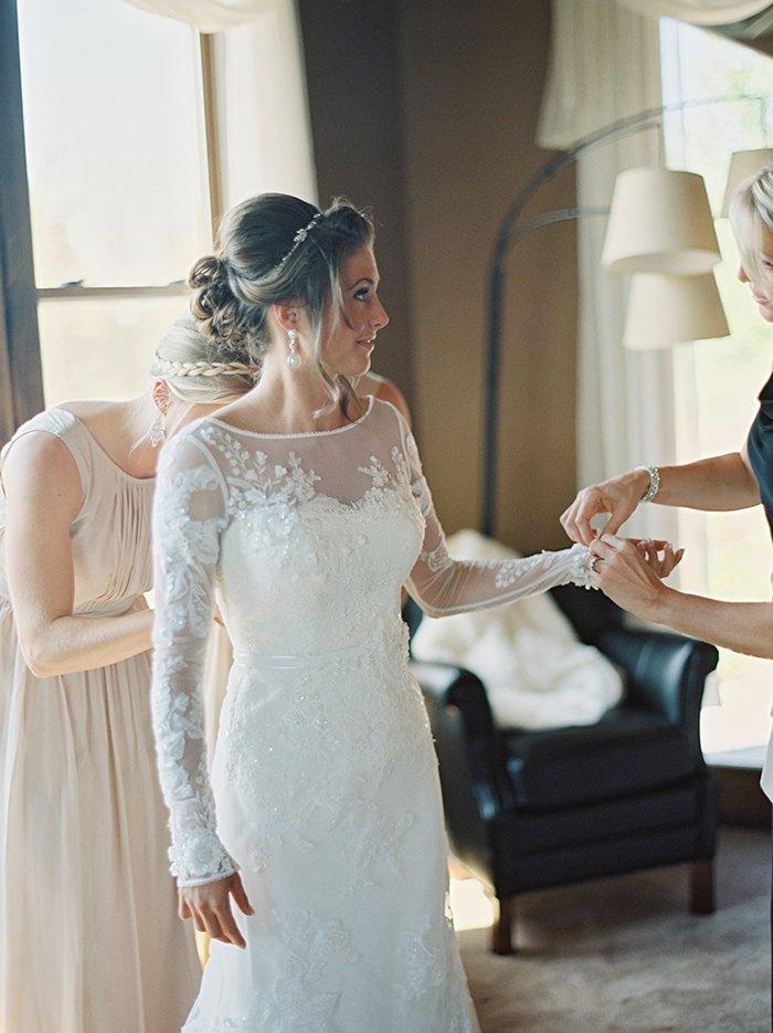 Tumalo OR Wedding by Marina Koslow0009
