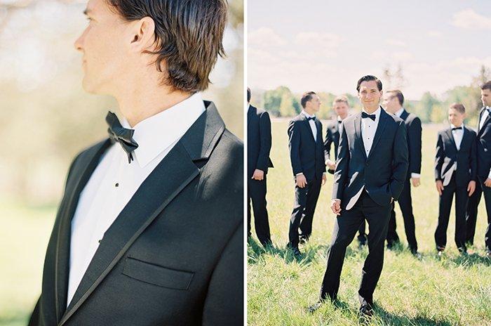 Tumalo OR Wedding by Marina Koslow0014