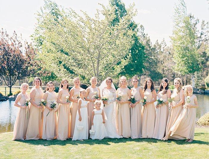 Tumalo OR Wedding by Marina Koslow0019