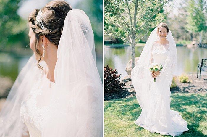 Tumalo OR Wedding by Marina Koslow0020