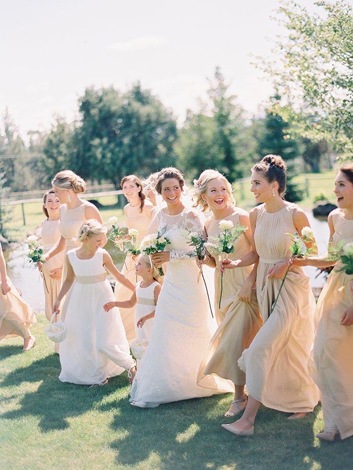 Tumalo OR Wedding by Marina Koslow0021