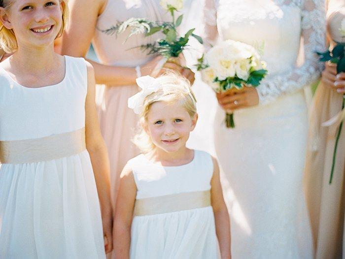 Tumalo OR Wedding by Marina Koslow0022