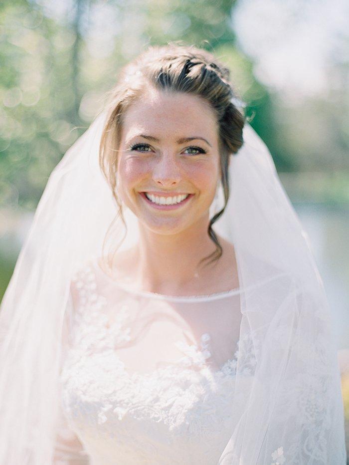 Tumalo OR Wedding by Marina Koslow0023