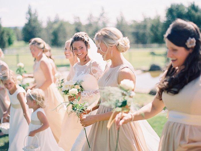 Tumalo OR Wedding by Marina Koslow0024