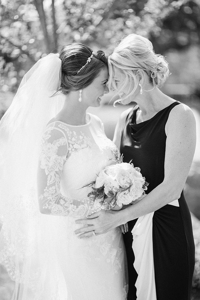 Tumalo OR Wedding by Marina Koslow0025