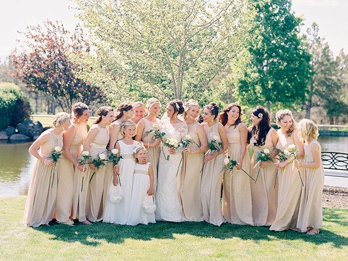 Tumalo OR Wedding by Marina Koslow0027