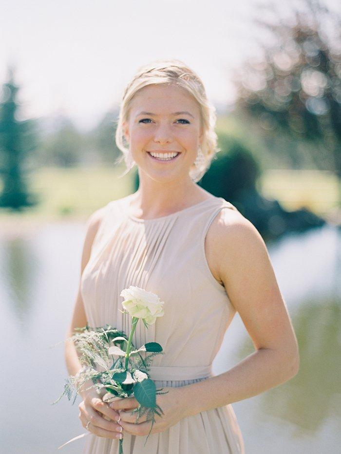 Tumalo OR Wedding by Marina Koslow0028