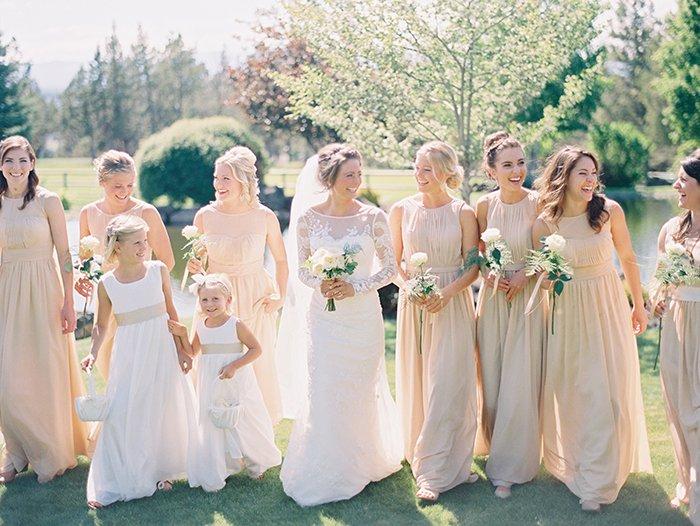 Tumalo OR Wedding by Marina Koslow0029