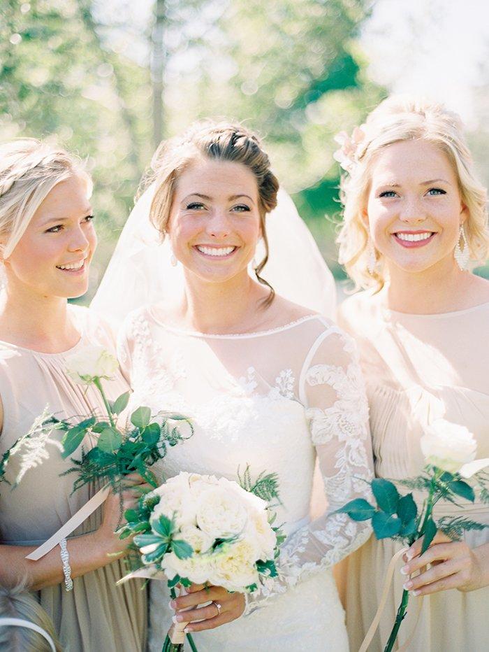 Tumalo OR Wedding by Marina Koslow0030