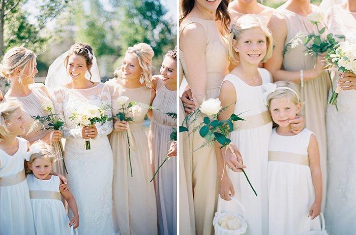 Tumalo OR Wedding by Marina Koslow0031