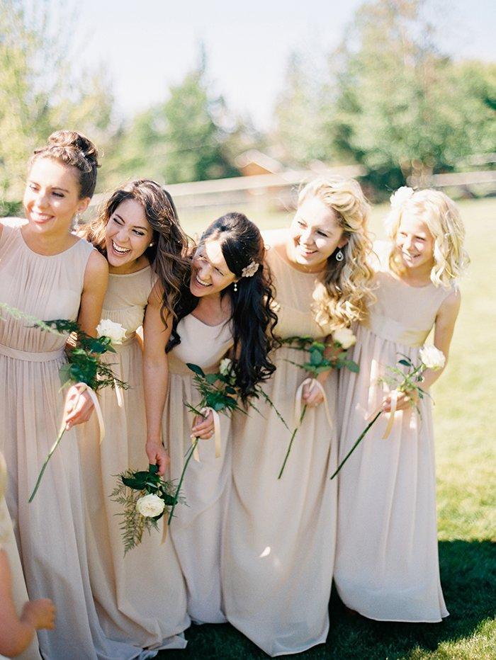 Tumalo OR Wedding by Marina Koslow0032