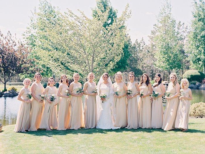 Tumalo OR Wedding by Marina Koslow0033
