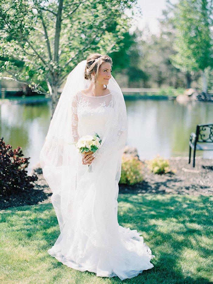 Tumalo OR Wedding by Marina Koslow0034