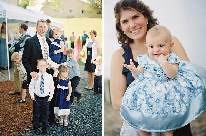 Tumalo OR Wedding by Marina Koslow0035