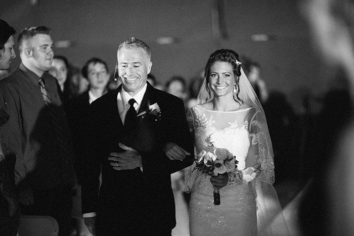 Tumalo OR Wedding by Marina Koslow0038