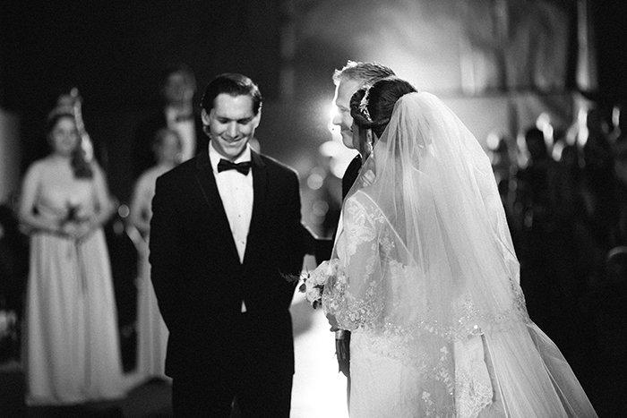 Tumalo OR Wedding by Marina Koslow0039