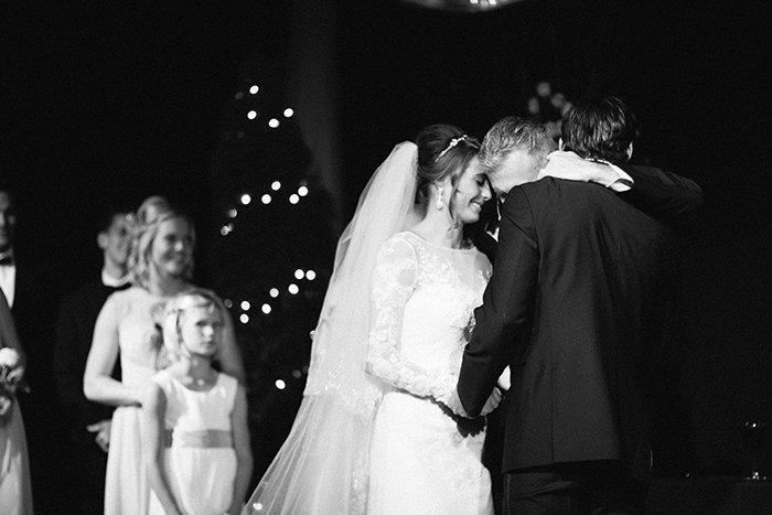 Tumalo OR Wedding by Marina Koslow0040