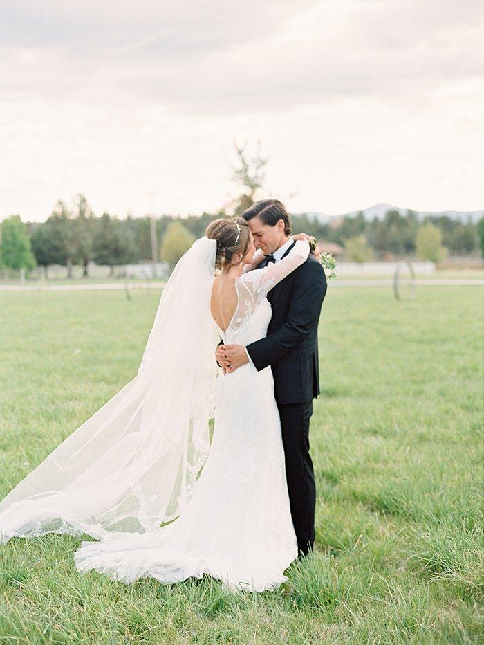 Tumalo OR Wedding by Marina Koslow0041