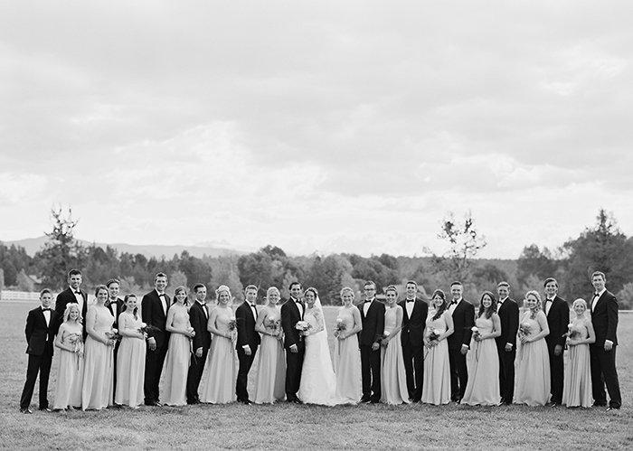 Tumalo OR Wedding by Marina Koslow0042