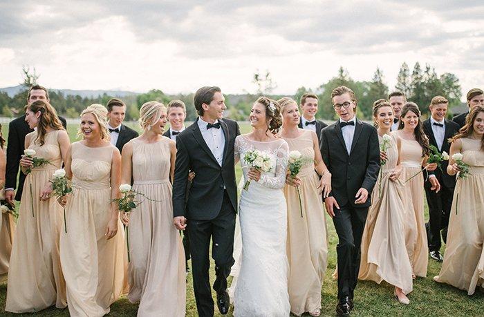 Tumalo OR Wedding by Marina Koslow0043