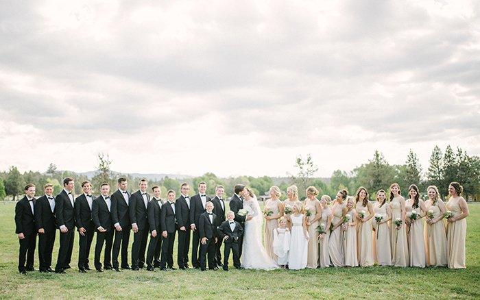 Tumalo OR Wedding by Marina Koslow0045